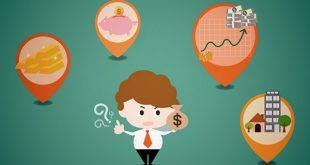 Chơi chứng khoán cần nắm vững kiến thức quản lý tài chính cá nhân, tại sao vậy?